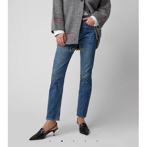 Prada Black Slingback Mule Pointed Toe Pumps Heels